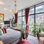 23 Cornelia Street, Taylor Swift, David Aldea, carriage house