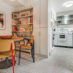 122 East 10th Street, Renwick Triangle, Molly Ringwald, East Village celebrity real estate