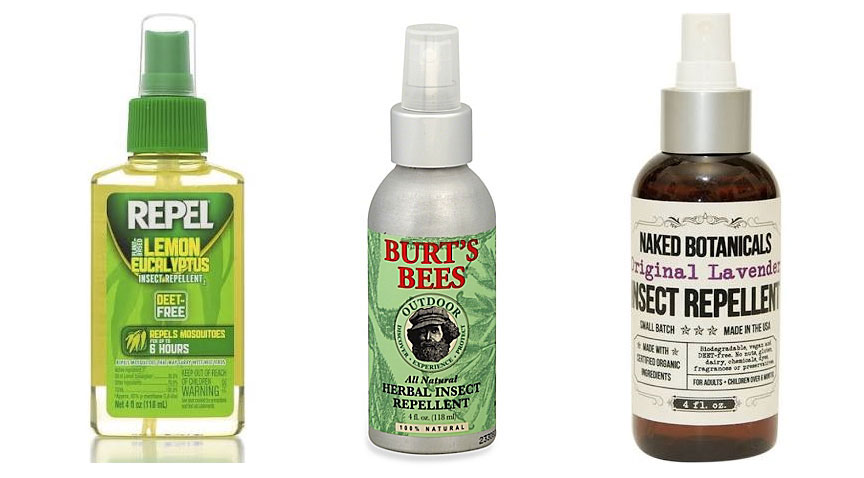 burts-bees-insect-repellent