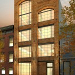 150 Richardson Street, Williamsburg, condo, cool listing, Brooklyn condo for sale, loft, lofts