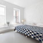 432 East 10th Street, bedroom, co-op, easy village