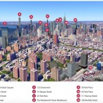 Lower East Side Skyline in 2020, CityRealty, future NYC skyline, Lower East Side development