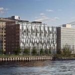 DUMBO Development, ODA Architecture, LPC