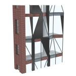 ODA Architecture 2