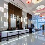 riu hotel 301 west 46th street 2