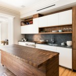 588 Madison Street, bed-stuy, townhouse, kitchen