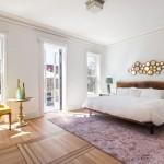 588 Madison Street, bed-stuy, townhouse, bedroom