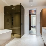 588 Madison Street, bed-stuy, townhouse, bathroom