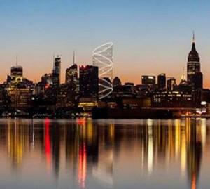 World's Tallest Free-Fall Ride, penn station plan, the new penn station, brooklyn capital partners