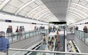 Second Ave Subway Arup 2