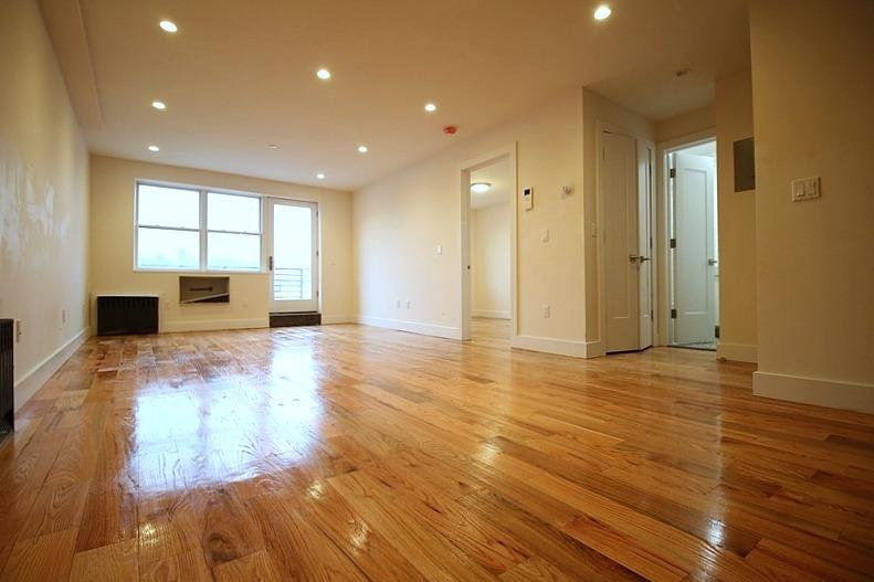 103 Varet Street, Bushwick rentals, Brooklyn affordable housing, affordable housing lotteries