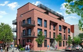 83 buswick place, bushwick brooklyn affordable apartments