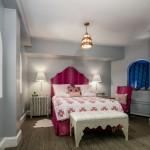 1 bond street bedroom 1