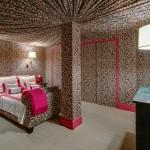 1 bond street bedroom 2