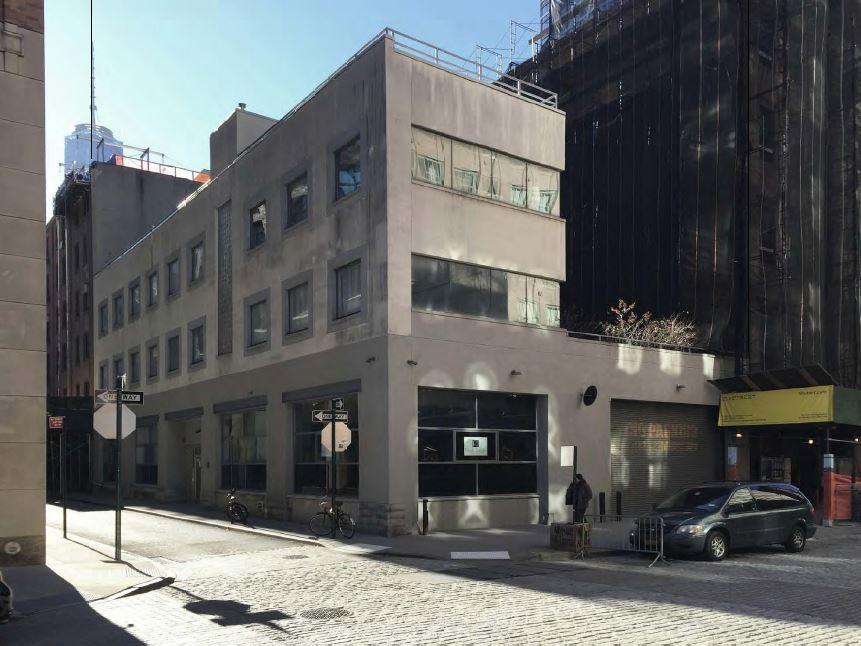 11 Hubert Street 1
