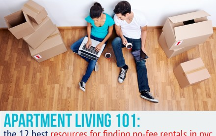 Apartment-Living-101-No-fee-rentals