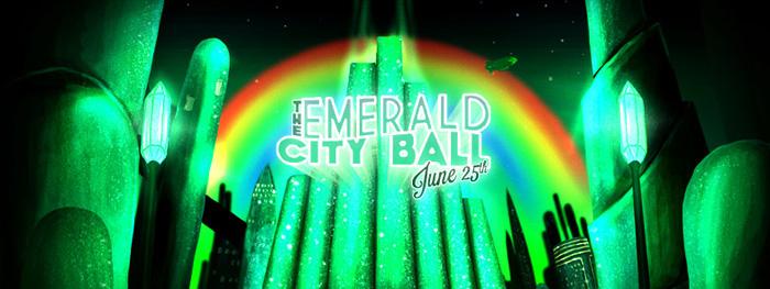 emerald-city-ball