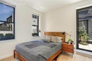 164 West 9th Street, Cool listings, gowanus, carroll gardens, townhouses, carriage houses, brooklyn,