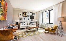 Brookland, Bed-Stuy rentals, Brooklyn apartments, Boaz, Brownstone homes