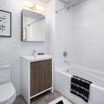 Brookland, Bed-Stuy rentals, Brooklyn apartments, Boaz, Brownstone homes
