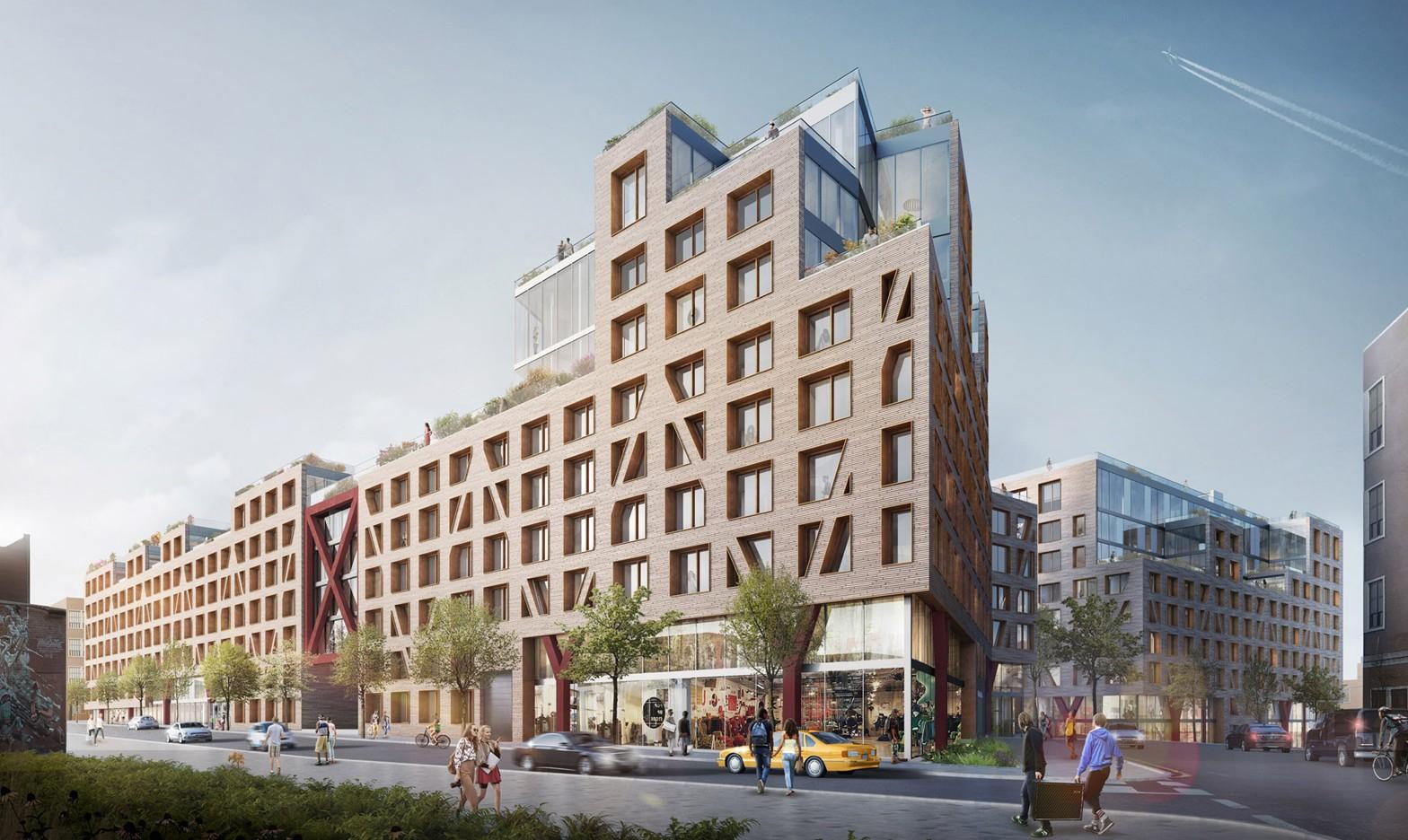 Bushwick II-ODA Architects-3
