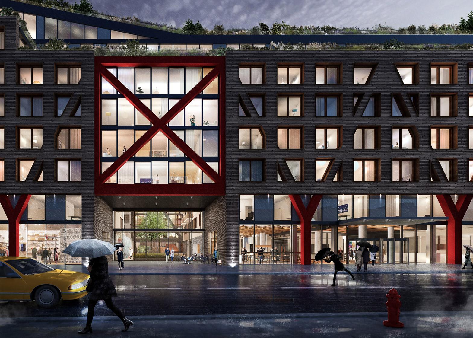 Bushwick II-ODA Architects-5