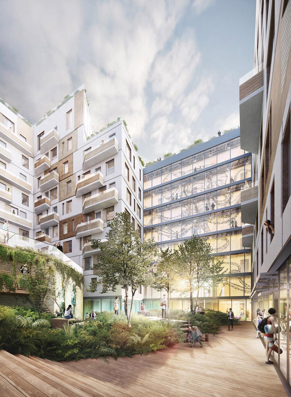 Bushwick II-ODA Architects-7