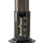 AeroPress, cheap coffee maker, Aerobie, press coffee maker