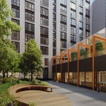 535W43, CetraRuddy, Hell's Kitchen Apartments, Manhattan rentals, NYC apartments