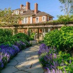 Strongheart Manor, 26 Actors Colony Road, Richard Gere, Matt Lauer, Hamptons celebrities