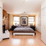 529 9th avenue, bedroom, rental,