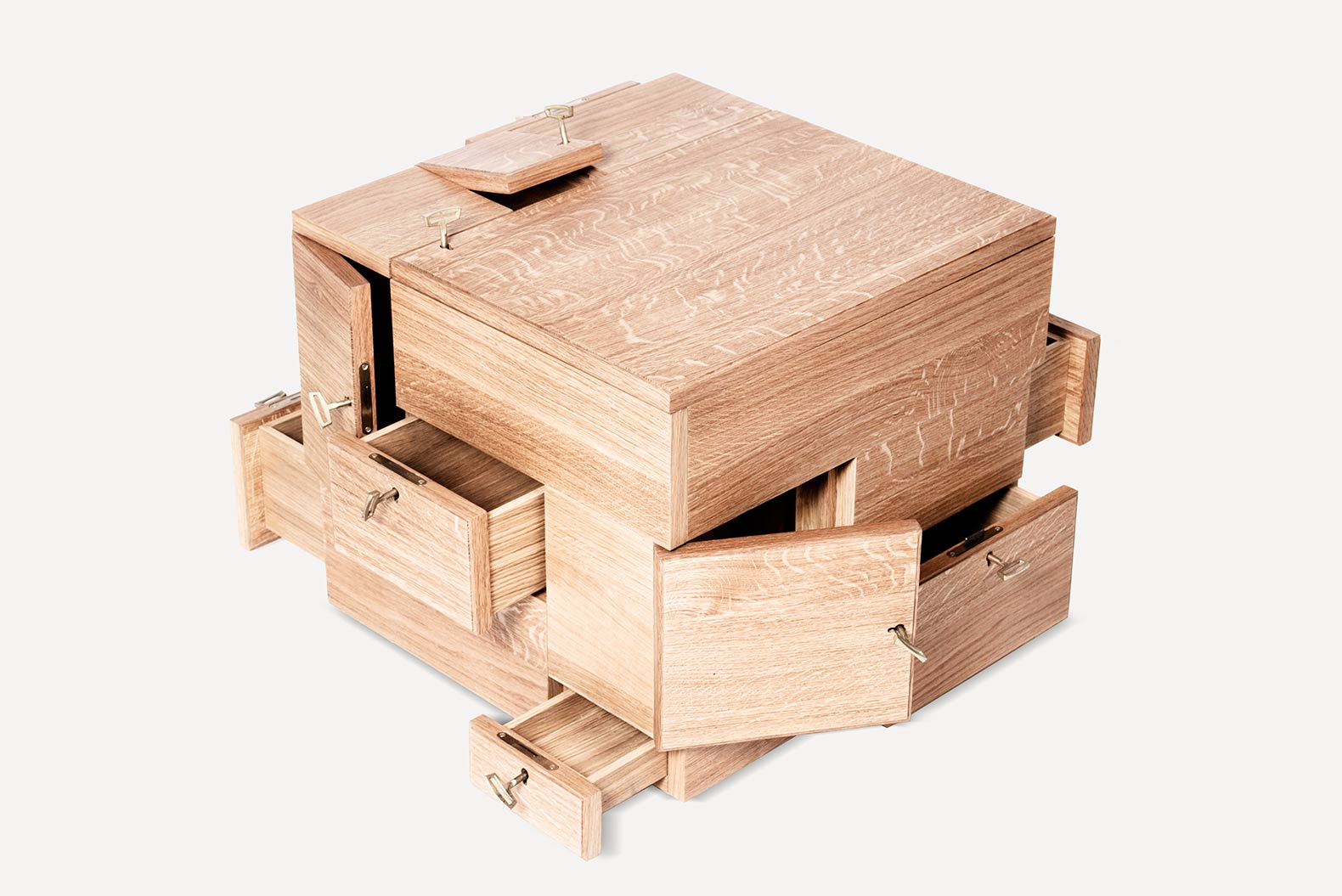 5 Dicas Utilizar Pallets Decoracao besides 10 Idees Fabriquer Table Palettes furthermore Gorgeous Pallet Wood Rolling Bar in addition Famous Last Words besides Floating Picnic Table. on things to make out of pallets