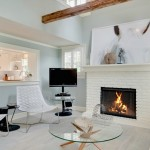 67 Scotts Landing Road, Southampton real estate, Matt Lauer, Hamptons celebrities