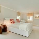67 Scotts Landing Road, Southampton real estate, Matt Lauer, Hamptons celebrities