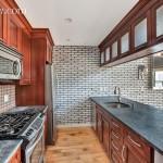 486 Third Street Kitchen