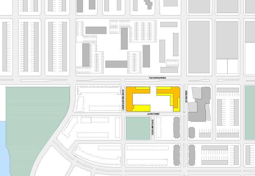 Gateway Elton III_Dattner Architects_3