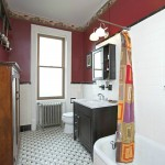 455 37th Street Bathroom 1
