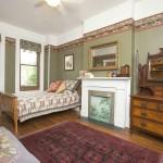 455 37th Street Bedroom 1