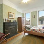 455 37th Street Bedroom 2
