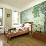455 37th Street Bedroom 3