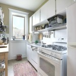 455 37th Street Kitchen
