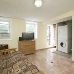 455 37th Street Laundry Room