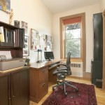 455 37th Street Office