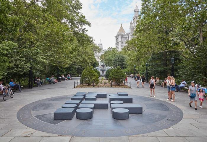 public-art-fund