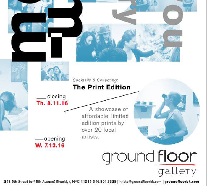 groundfloor-gallery