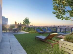 Waverly Brooklyn, CLinton Hill condos, affordable housing, NYC condos