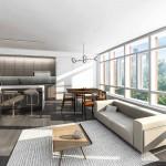 Circa Central Park - Town Real Estate (7)