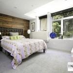16 Monitor Street, williamsburg, condo, bedroom
