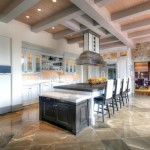 450 Claremont Road, Stronghold Castle, New Jersey, kitchen