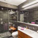 131 West 28th Street Bath